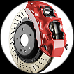 Brake Repairs Available at Nevada Tire City in Las Vegas, NV 89102