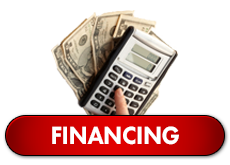 Click Here to View all Our Financing Options