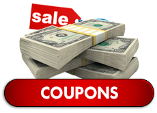 Click Here to View All our Coupons and Specials at Nevada Tire City