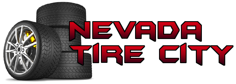 Welcome to Nevada Tire City in Las Vegas, NV 89102